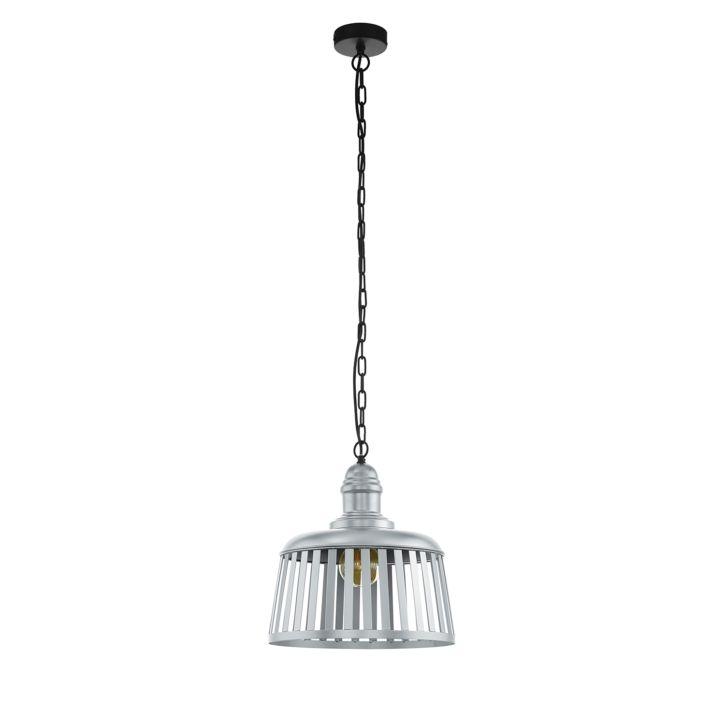 Hanglamp Wraxall III Kopen sgqaQe5