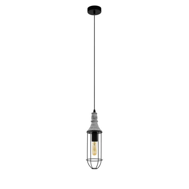 Hanglamp Itchington II Kopen OyXnsWX
