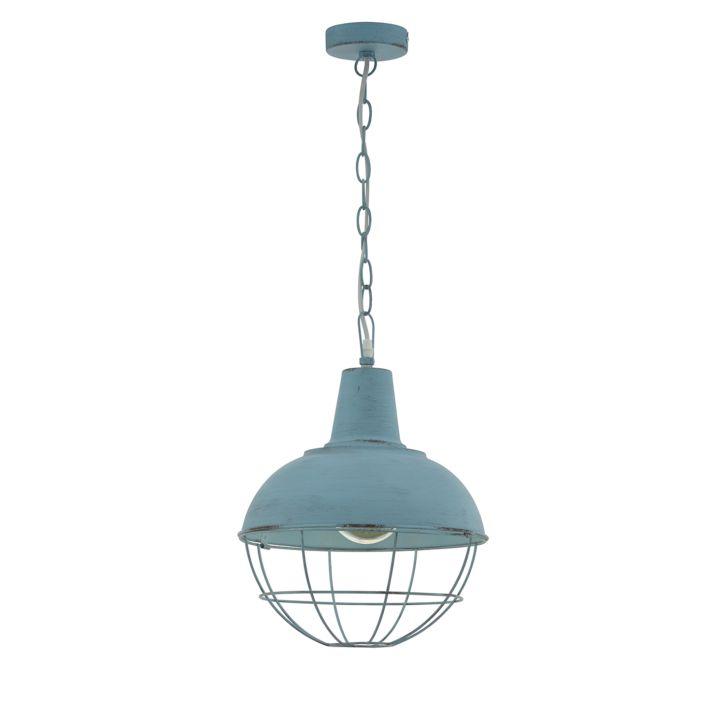 Hanglamp Cannington Kopen RZwEmHR