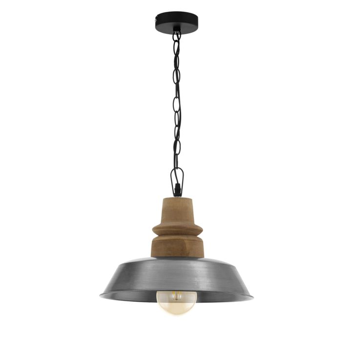 Hanglamp Riddlecombe II Kopen 0R2s8tm
