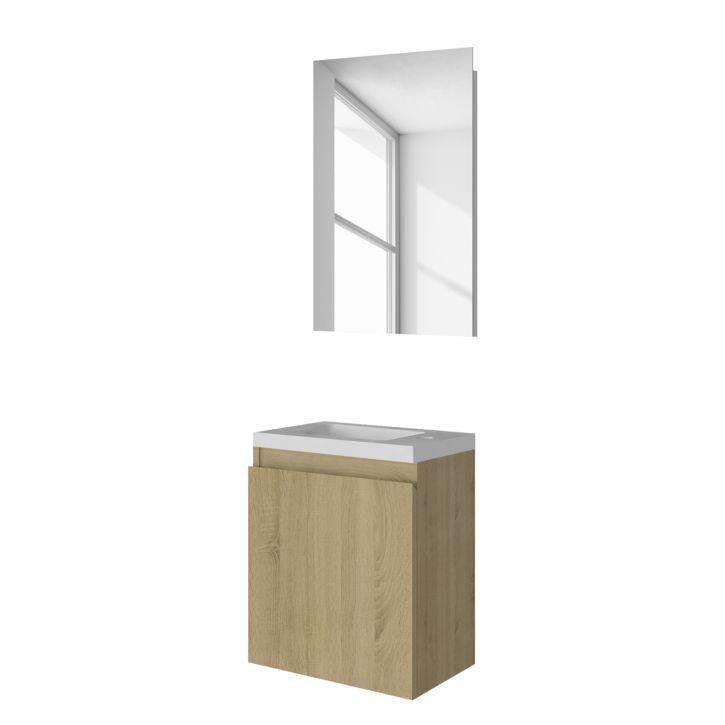 Salle de bain Porto Pack (2 éléments) Acheter mUCCZkX6