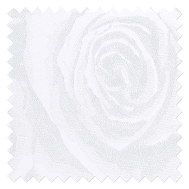 Bettwäsche Damast Rose kaufen btGdJe SFQQ06