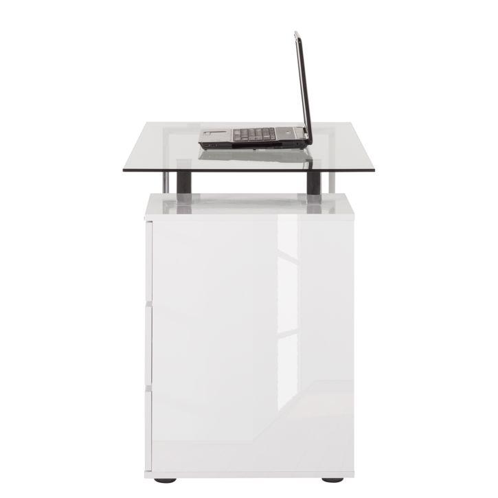Bureau pour ordinateur Sima Acheter G2KKC5aD
