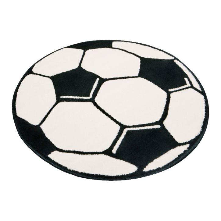 Tapis football Acheter j1g4WjLv