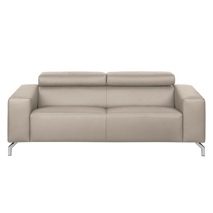 loftscape 2,5-Sitzer Einzelsofa