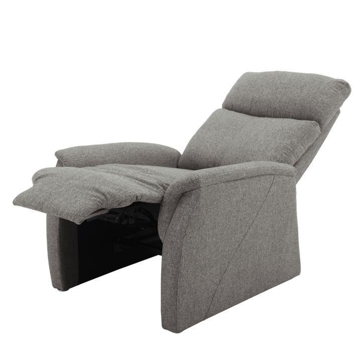 Fauteuil de relaxation Cintra Acheter nlRqWxI2
