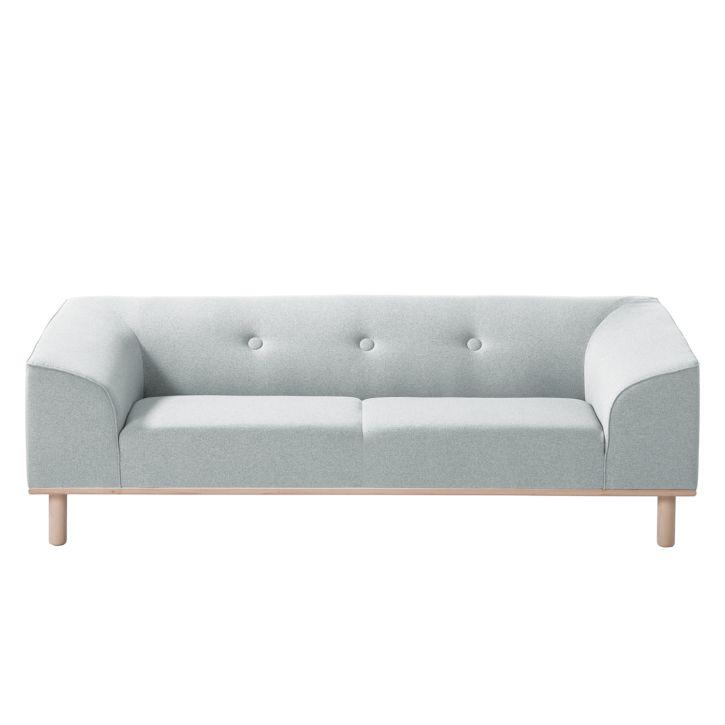 Sofa Aya in Stahlblau jetzt als komfortablen 3-Sitzer bestellen 2vL9qg X2taqW
