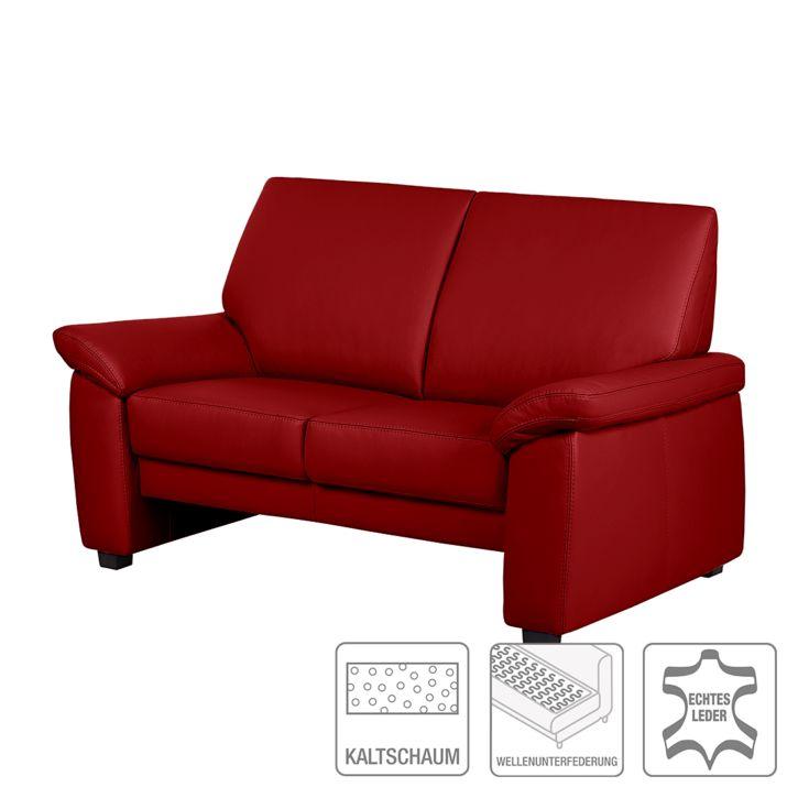 2-Sitzer Einzelsofa von Nuovoform bei Home24 kaufen MBxTSk ...