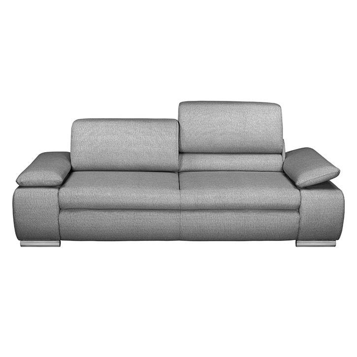 Jetzt bei Home24: 3-Sitzer Einzelsofa von loftscape IIuOyL TabAq5