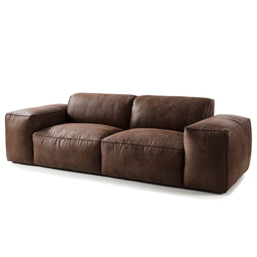 big sofas kaufen  megasofas  xxl sofas finden  home24