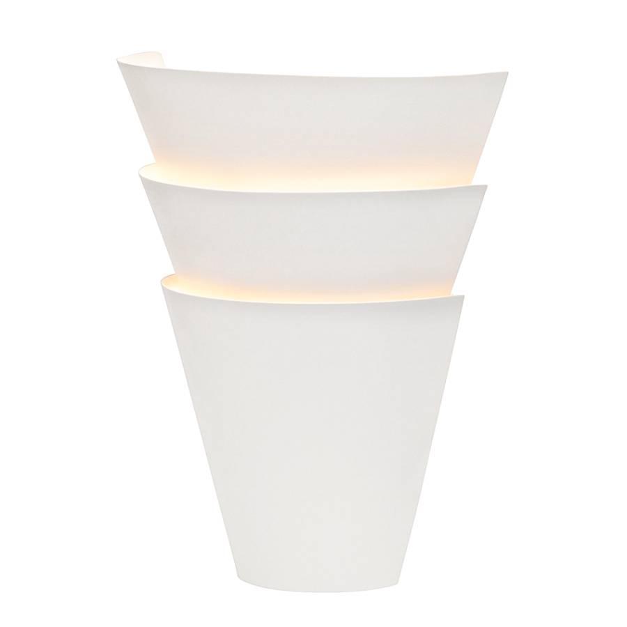 Ship De Blanc De Table Ship Table Lampe Lampe Blanc De Lampe 8ZOXnwN0Pk