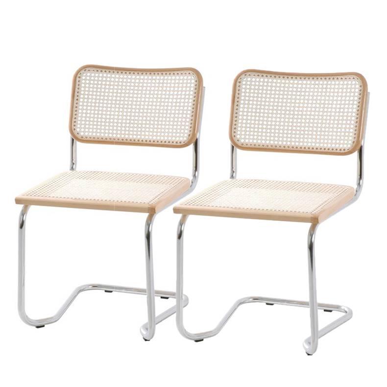 Stuhl Von Magazin Mobel Bei Home24 Kaufen Home24
