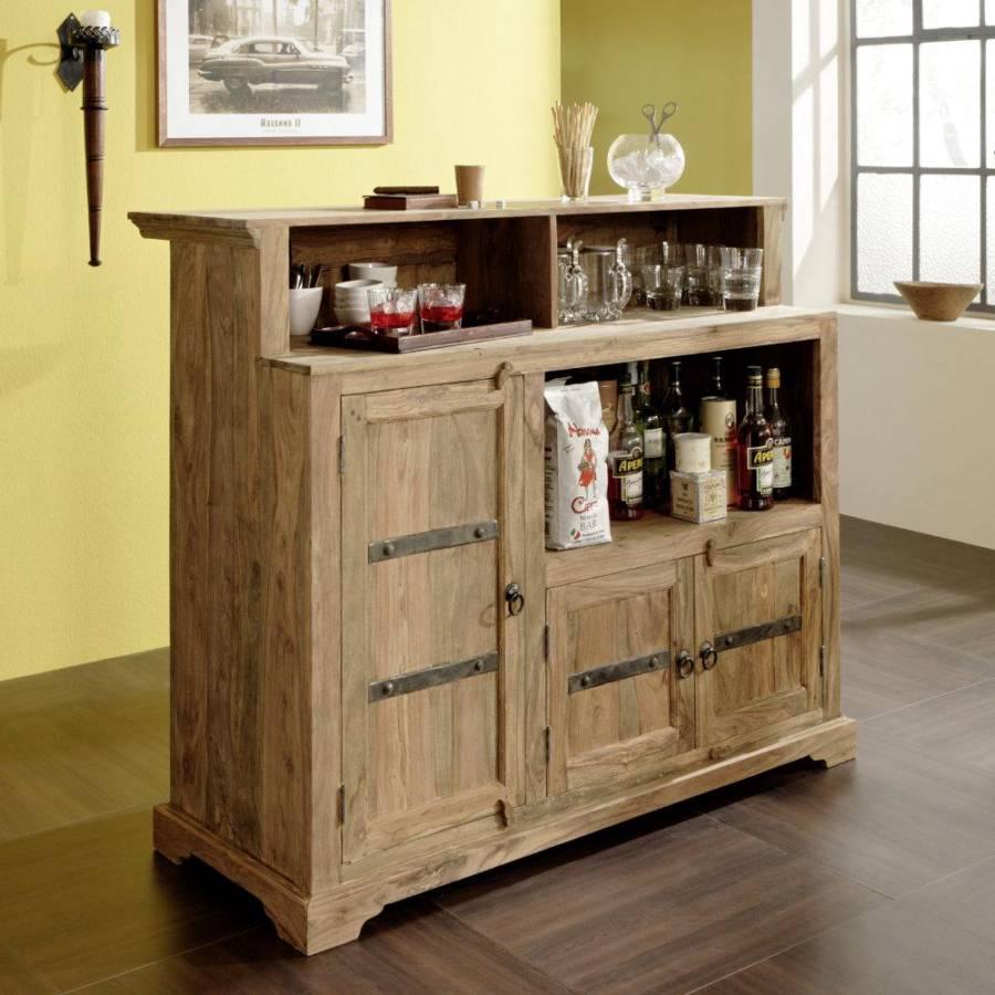 mit aufsatz holz free mit aufsatz holz naturholz in witten with mit aufsatz holz free das bild. Black Bedroom Furniture Sets. Home Design Ideas
