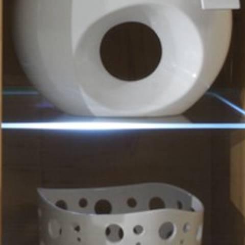 Led 5er Beleuchtung Ledream Weiß Ledream Led Beleuchtung 3qL45ARj