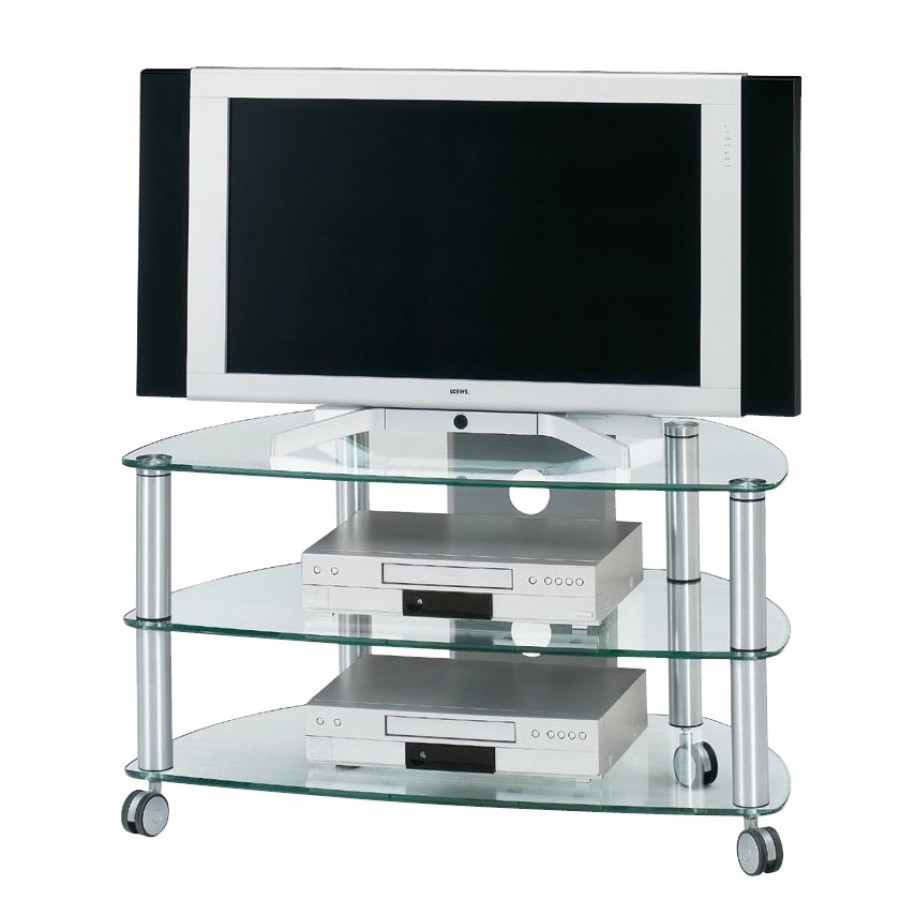 jahnke tv mobel katalog TV-Rack CU-SR 910- 1060 - 95 cm