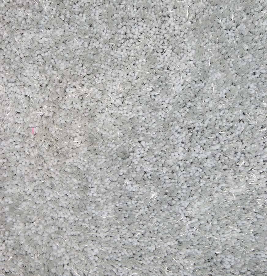 Grau140 Cm Teppich Concrete X 200 yvn80mNOwP