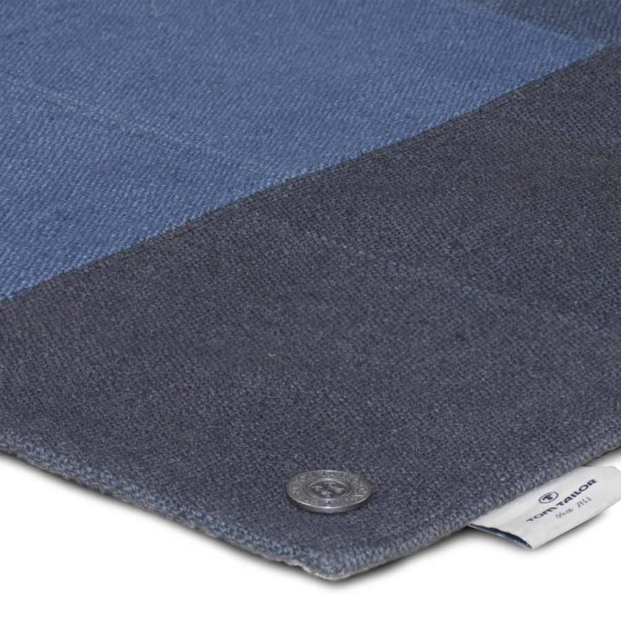 Patch Denim Blue160x230cm Patch Teppich Blue160x230cm Teppich Denim Blue160x230cm Teppich Denim Teppich Patch LjpGVUqSzM