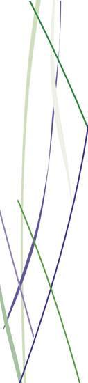 Flächenvorhang Flächenvorhang Lila Flächenvorhang Lila grün Linien Linien grün Flächenvorhang Lila Linien Linien grün CdBxeoWr