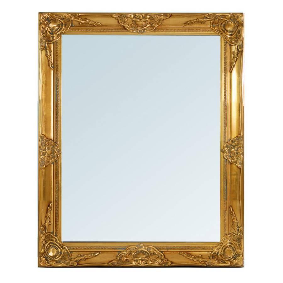 Akzent Akzent Miroir Miroir 82 Miroir Cm Doré Doré Cm 82 82 Doré Akzent D2HIEbeW9Y