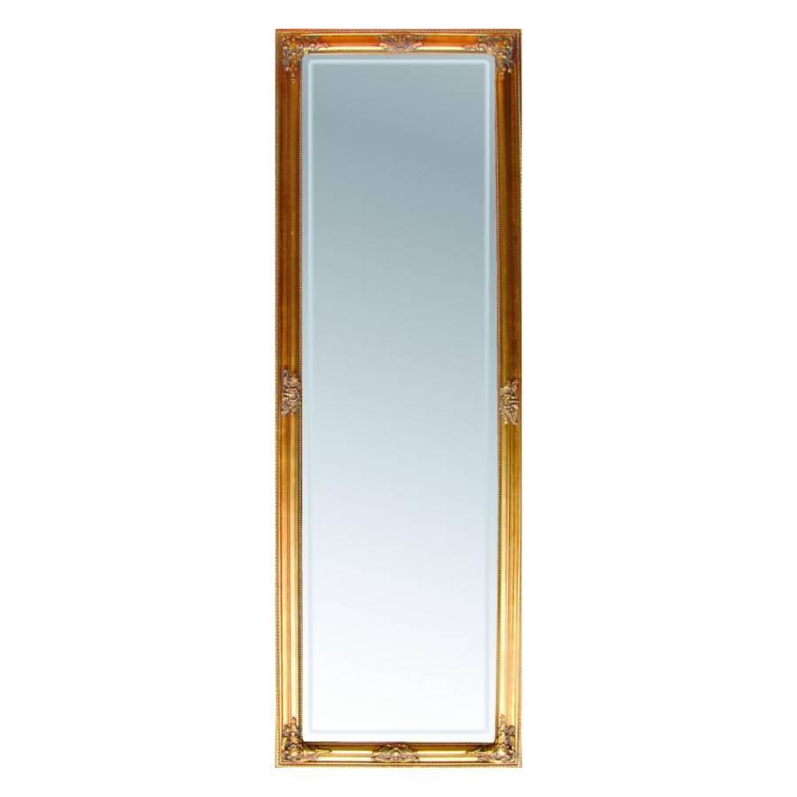 Cm Miroir Doré187 Nuance Nuance Doré187 Nuance Miroir Cm Doré187 Cm Miroir LzMGqUpVS