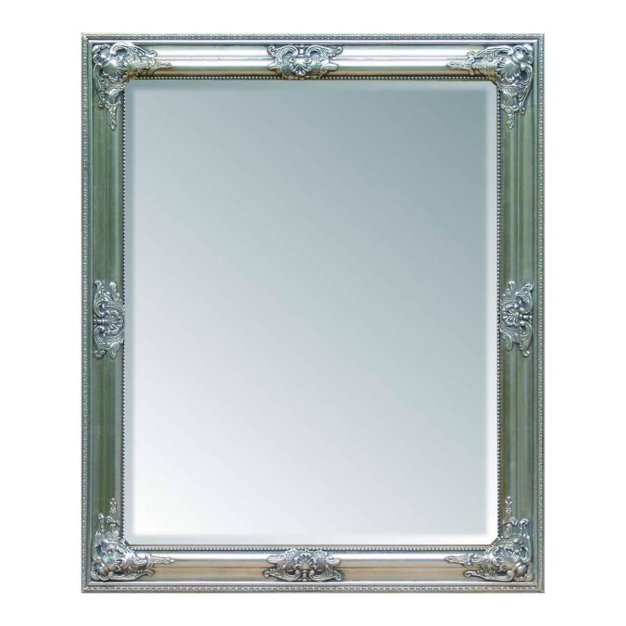 Miroir Miroir Cm Argenté82 Nuance Nuance lJ1FKc