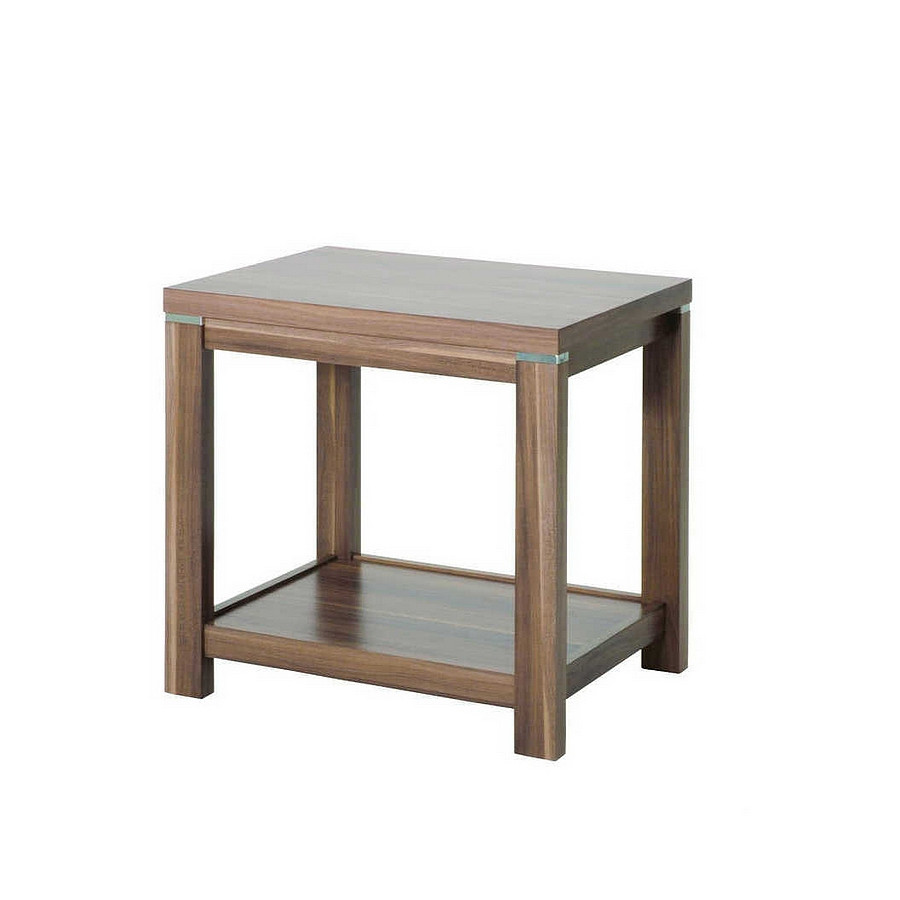 D'appoint Jungle Noyer Table Table D'appoint Noyer D'appoint Table Jungle DH2WEb9IeY