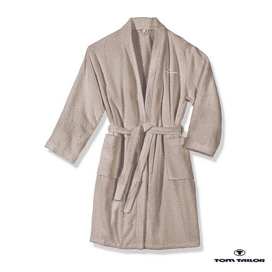 Bademantel SandS Bademantel SandS Frottier Kimono Frottier Bademantel Kimono SandS Bademantel Kimono Frottier Kimono Frottier Lj54AR