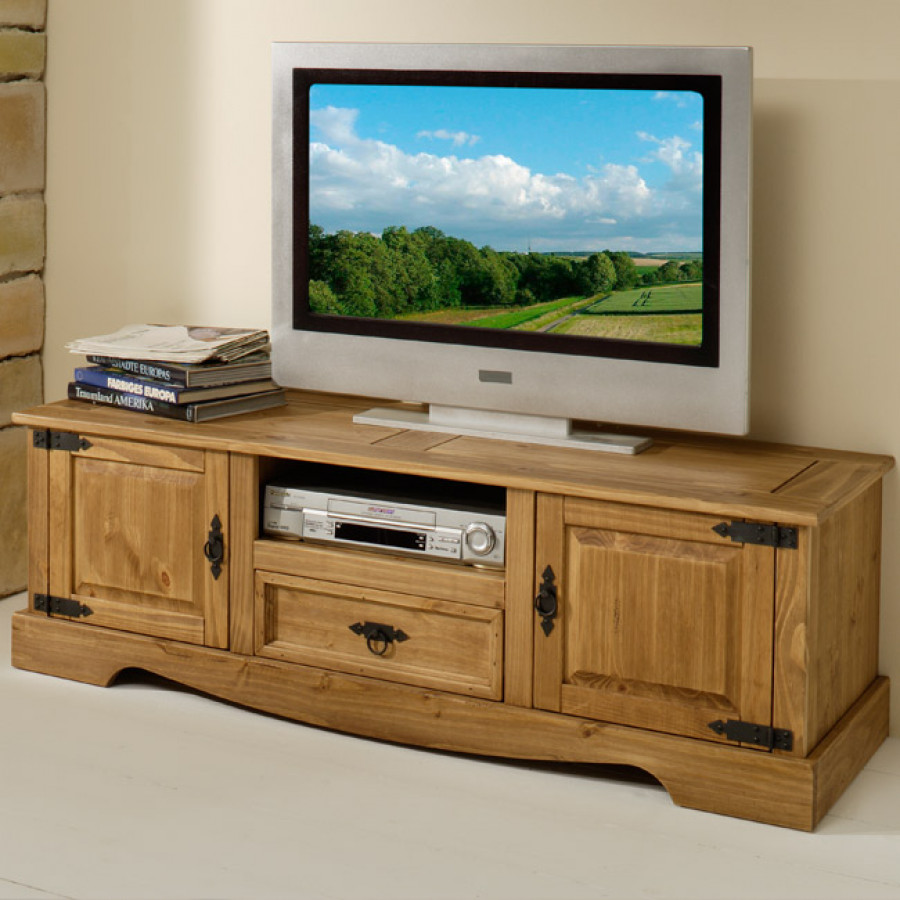 tv board landhaus free finest beautiful stunning usm. Black Bedroom Furniture Sets. Home Design Ideas