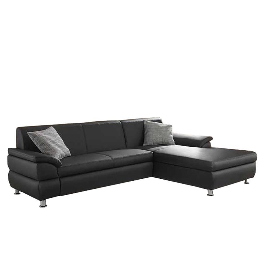 Sofa Mit Schlaffunktion Von Home Design Bei Home24 Bestellen Home24