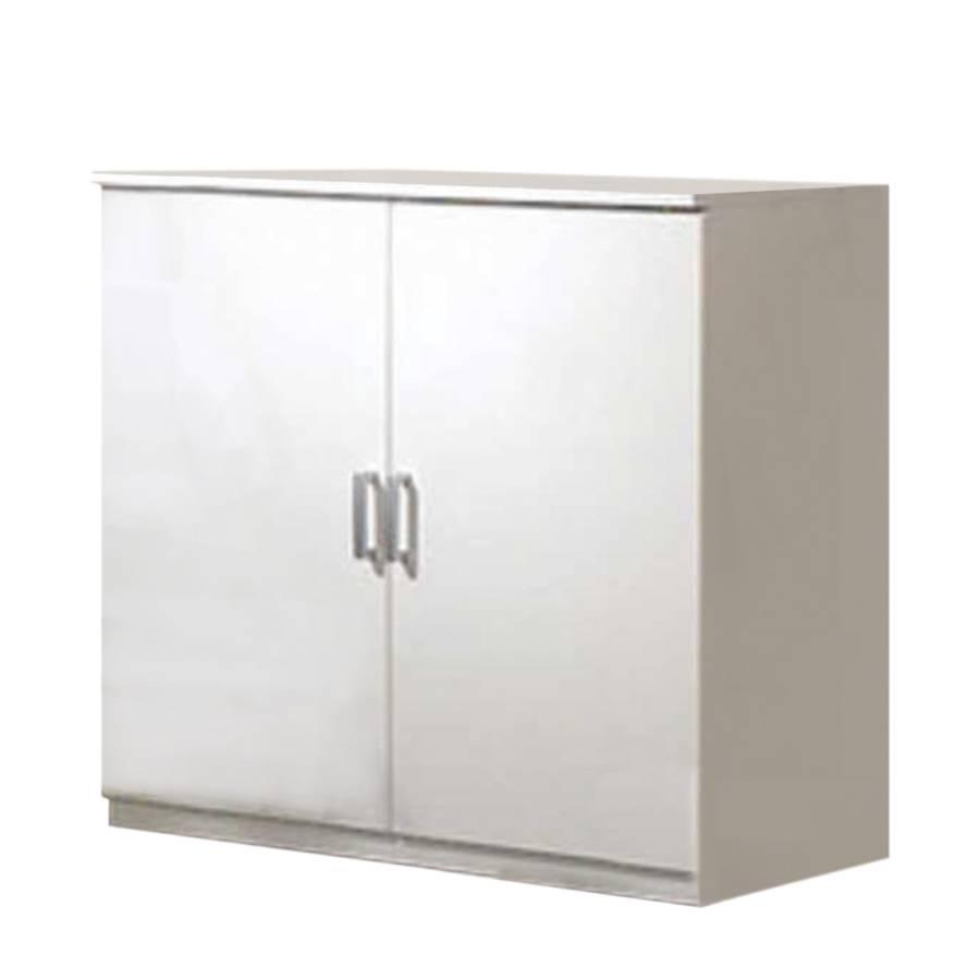 Quadra Blanc Commode Commode Quadra Blanc Commode Iii Alpin Alpin Iii Quadra W9IYDEH2