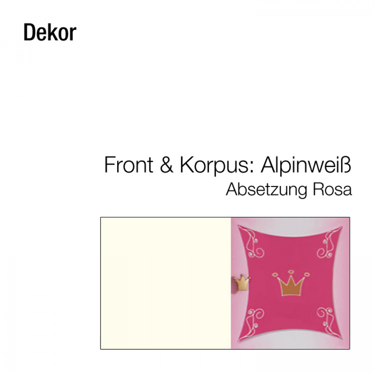 Tolle Prinzessinnen Kleiderschrank Ideen - Die besten ...