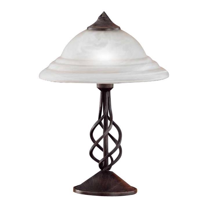 Lampe Siena Hauteur45 Bureau Cm De SUzVqMp