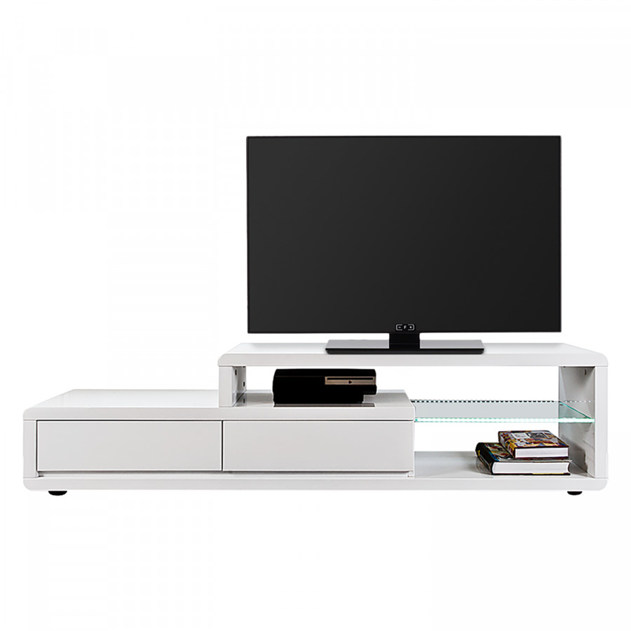 Tv Lowboard Von Roomscape Bei Home24 Bestellen Home24