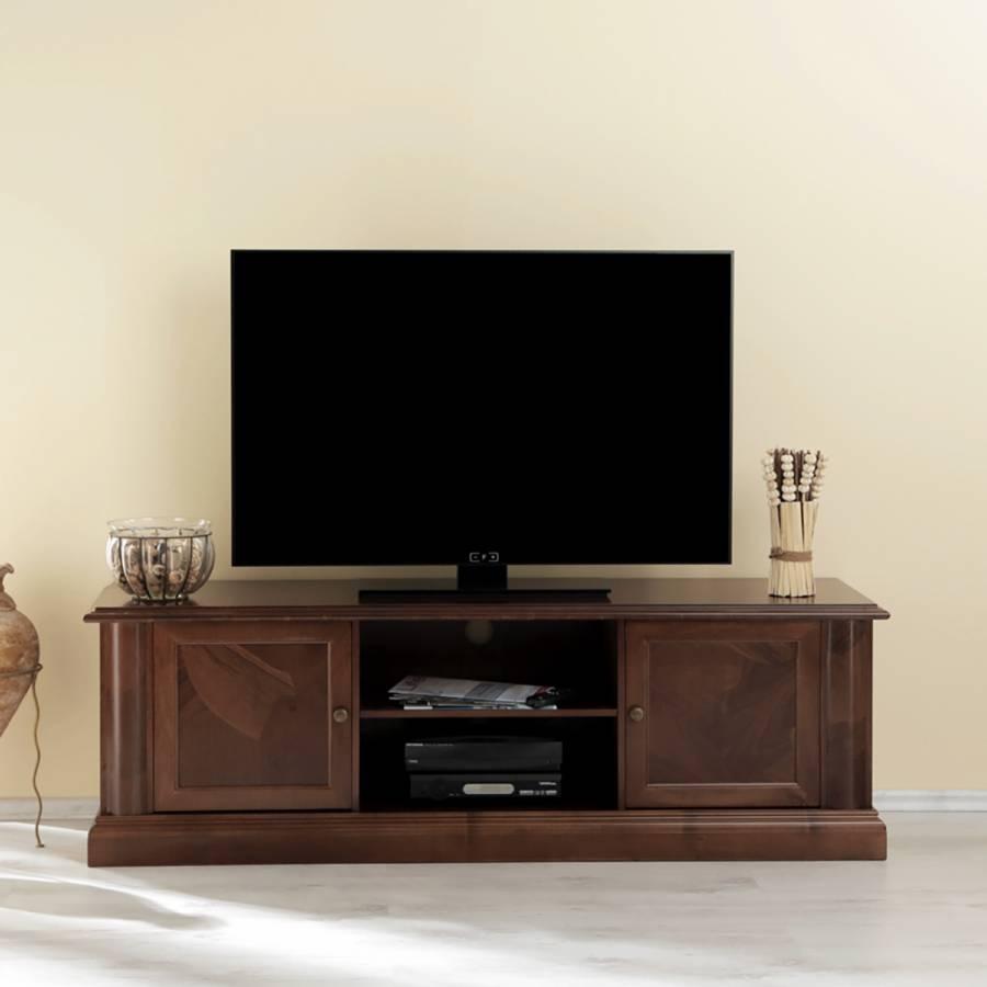 kommode TeilmassivAntik Tv Tv Materro Tulpenbaum 8PnOZNwkX0