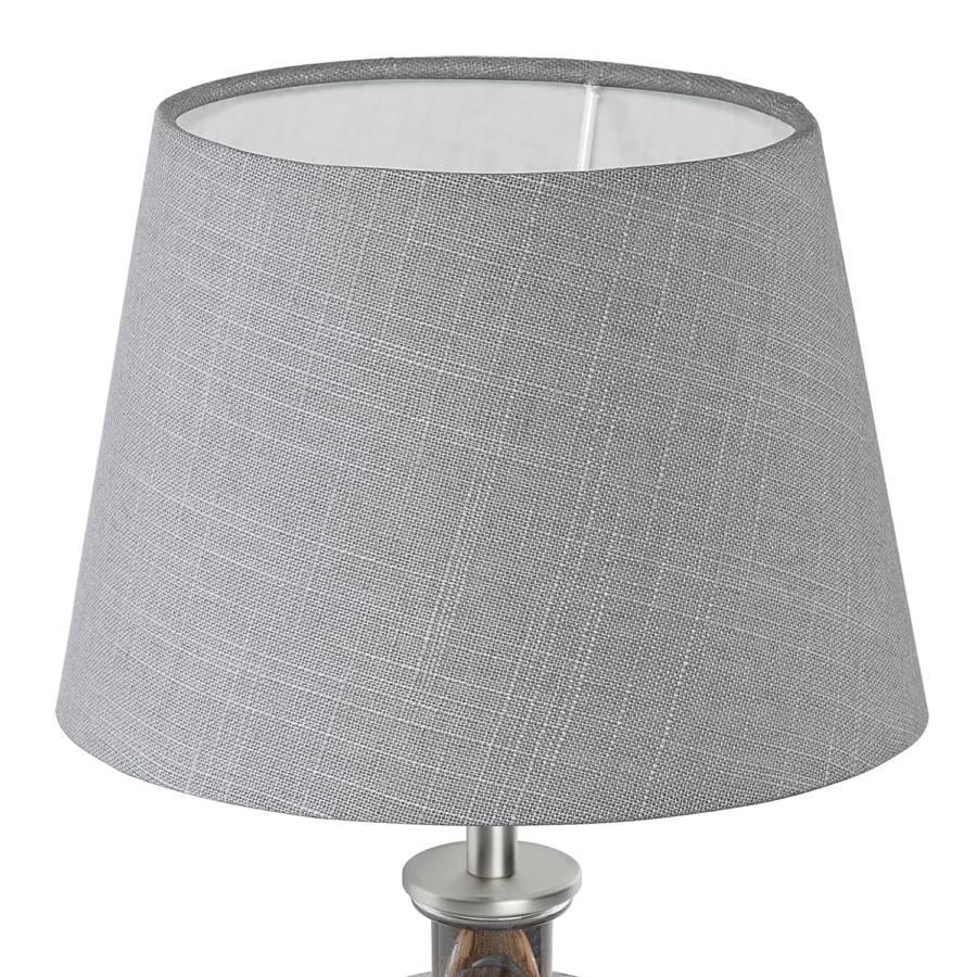 Mojada Ampoule De Lampe Table LinVerre1 dBoCxerQW