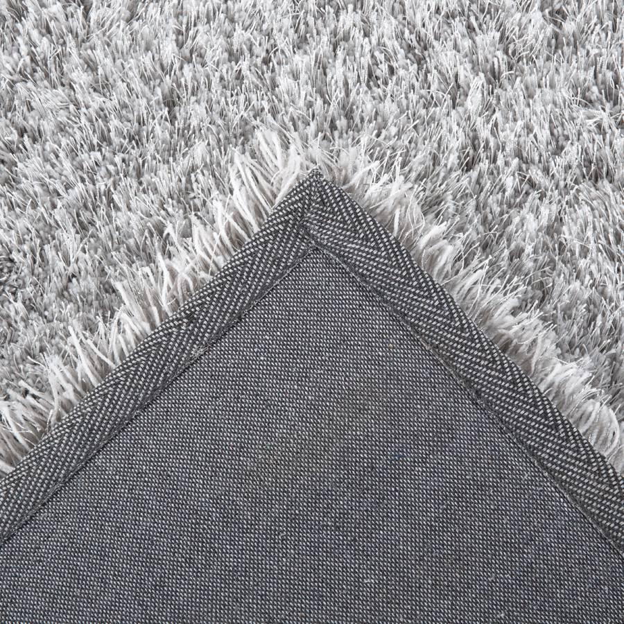 Grau200 X 300 Cm Silos Teppich rxtCQshd