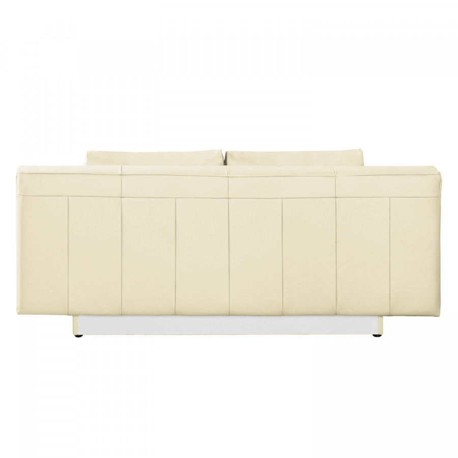 Convertible Dayly Canapé Convertible Beige Canapé Dayly rthBCsxQdo