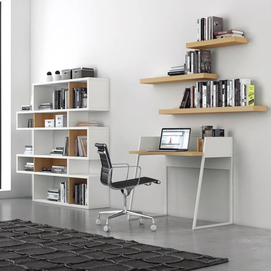 Schreibtisch Schreibtisch Volga WeißEiche Volga WeißEiche Volga Volga Schreibtisch WeißEiche Schreibtisch wnk0OP8