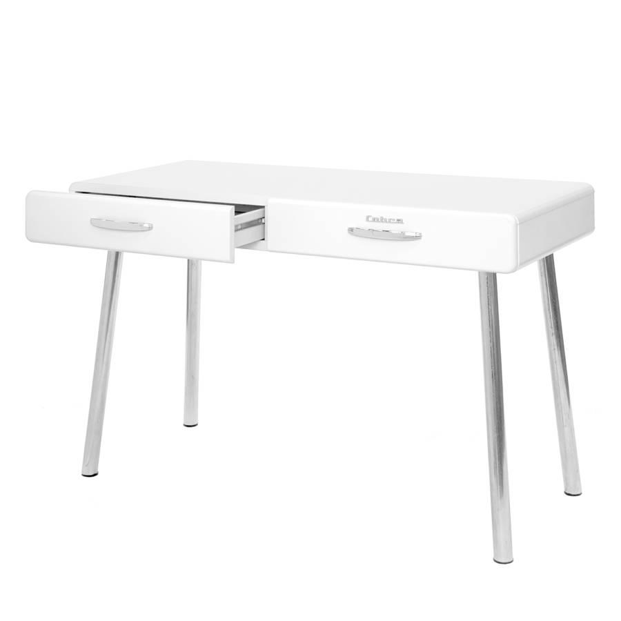 Weiß Cobra Weiß Schreibtisch Schreibtisch Schreibtisch Cobra Cobra Weiß vnOm8wN0Py