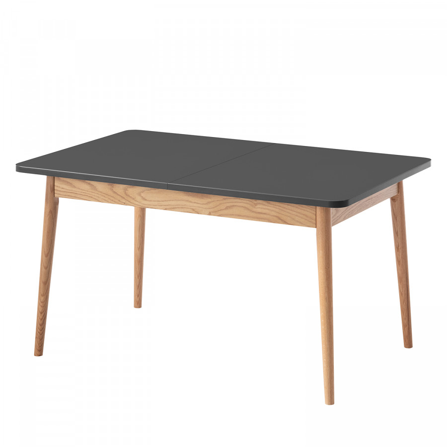 Table Lindholm (extensible) IV   home24.ch