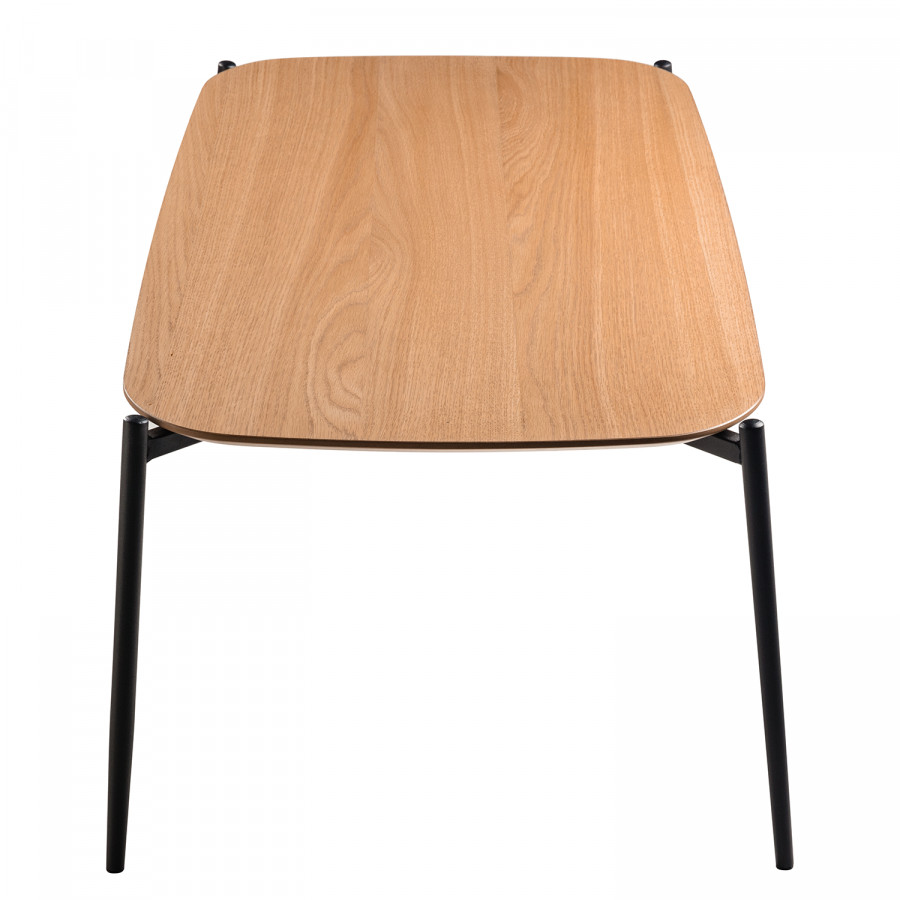 Basse Embress ChêneNoir Basse Basse Embress Table Basse ChêneNoir Table ChêneNoir Embress Table Table Embress 4R53AjL