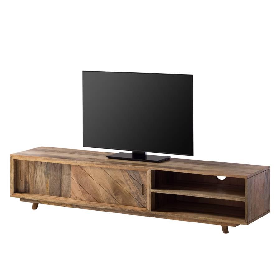 Mango lowboard Massiv lowboard Tv Ambalat Tv Ambalat qSzMUVpG