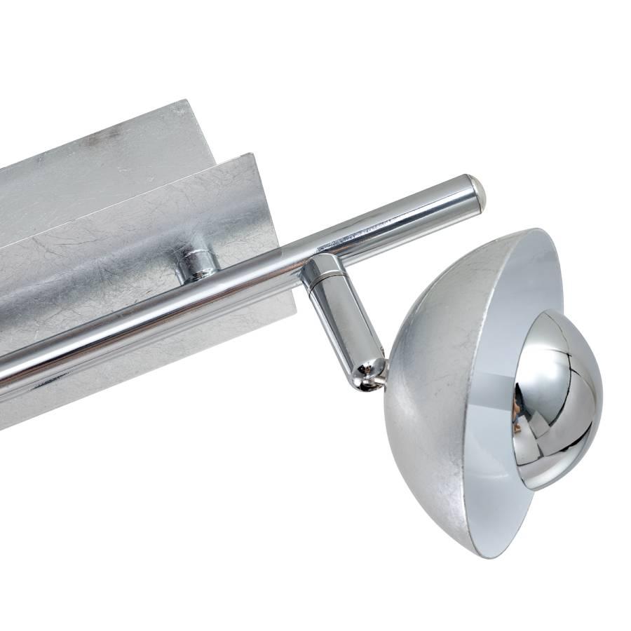 Ampoules Plafonnier Led Led Plafonnier Aluminium2 Ampoules Plafonnier Led Bellary Aluminium2 Bellary qzVUpMS