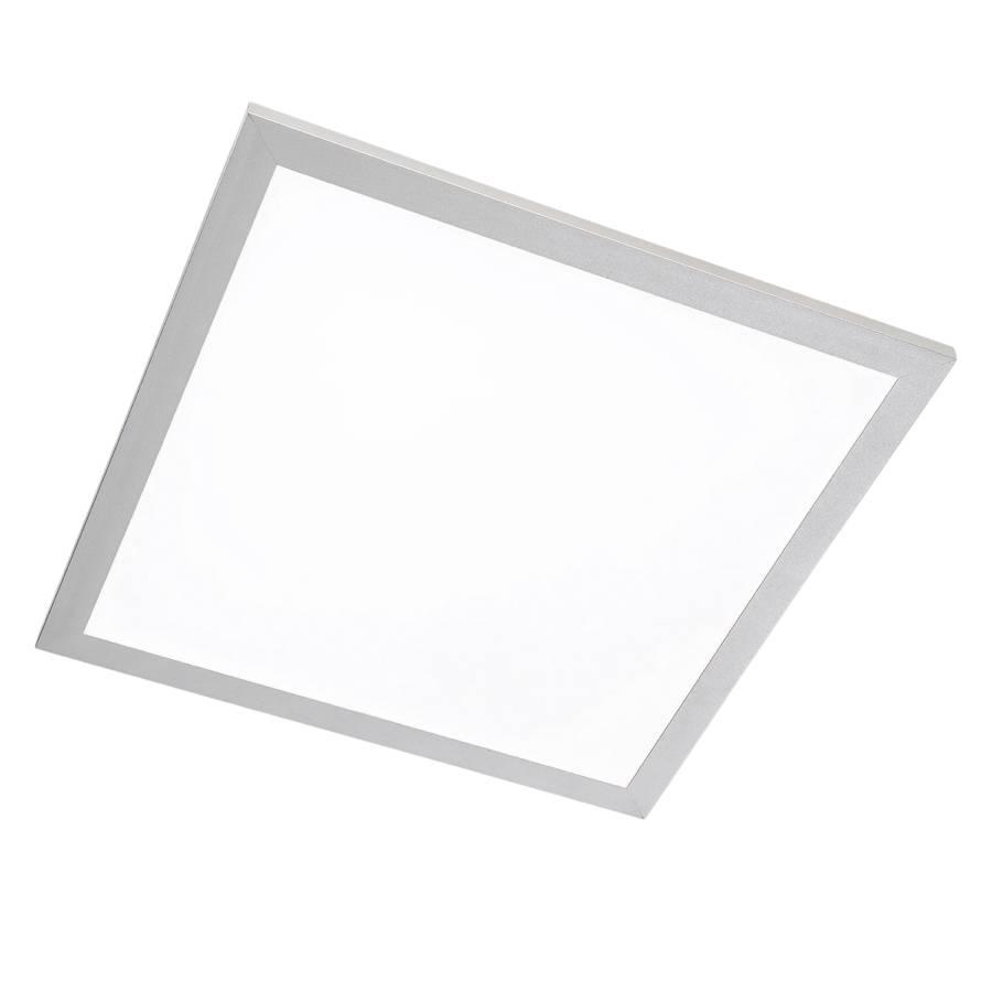 deckenleuchte Panel Lite Lite Led KunststoffWeißSilber Led deckenleuchte KunststoffWeißSilber Panel nP8wkNX0OZ