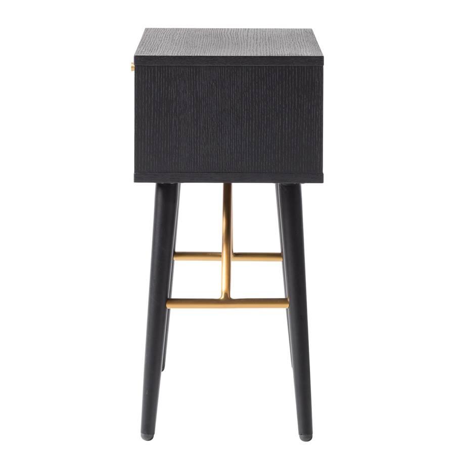 Moyo Chevet Table Chevet Table De Moyo De Chevet De Table luKJ3T1cF