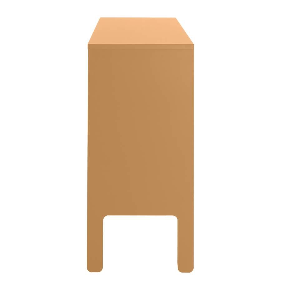 Gelb Uno Sideboard Uno Gelb Sideboard Uno Sideboard Gelb O0P8knNwX