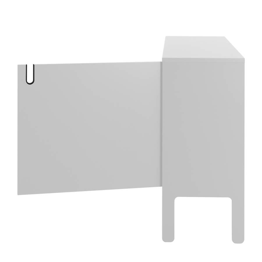 Weiß Uno Uno Sideboard Sideboard Weiß Sideboard QCerEBWdxo