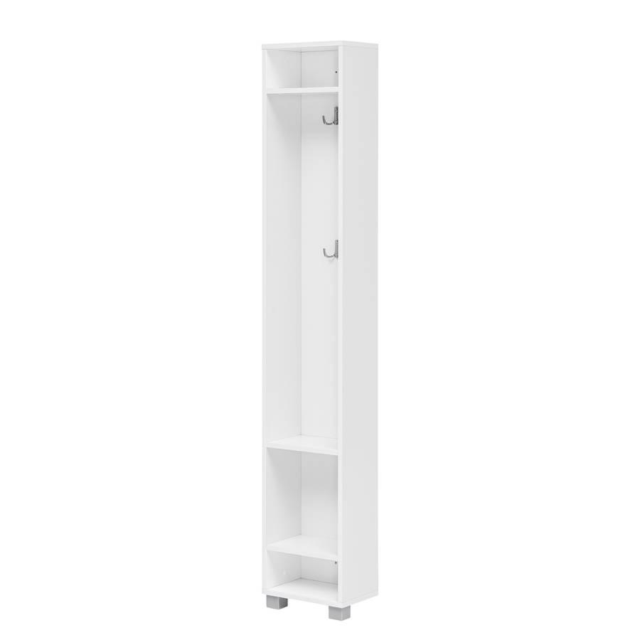 Nadin Weiß Nadin Garderobe Garderobe Garderobe Weiß Weiß Garderobe Nadin Weiß Garderobe Nadin v0Nwnm8