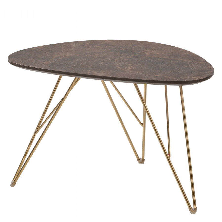 Table Basse Sherry I