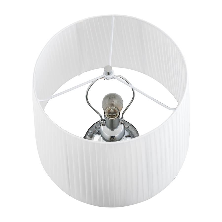 Blanc Lampe Otamo Blanc Lampe Otamo Otamo Lampe tdCosQrhxB